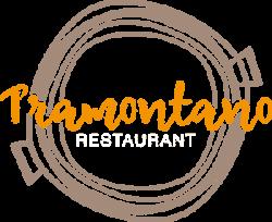 Restaurante Tramontano - Delta del Ebro